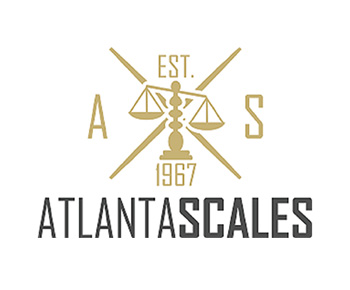 Atlanta Scales - All Scales, High Tech Precision Weighing from ounces to tons